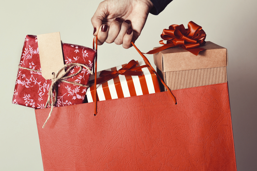 Go Local and Affordable: Great Gifts Under $40 for Everyone on Your List