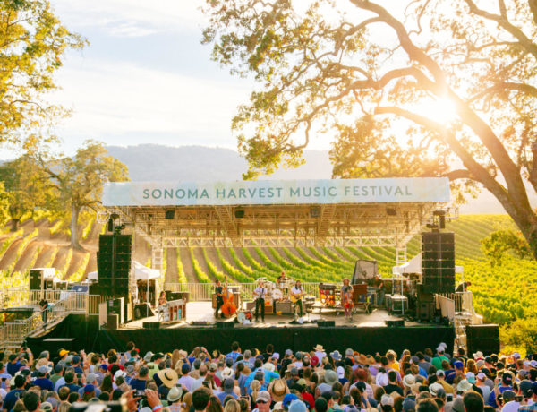 906463a01aee 6 Wine Country Music Festivals to Attend This Spring   Summer