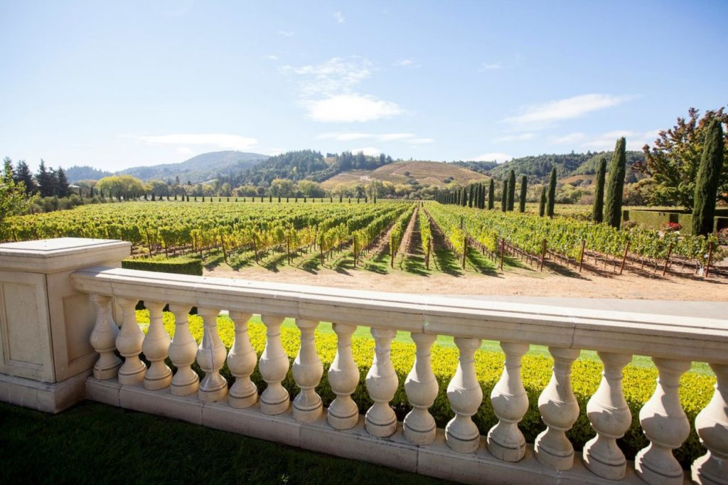 Weekend Getaway: 12 Things to Do in Healdsburg