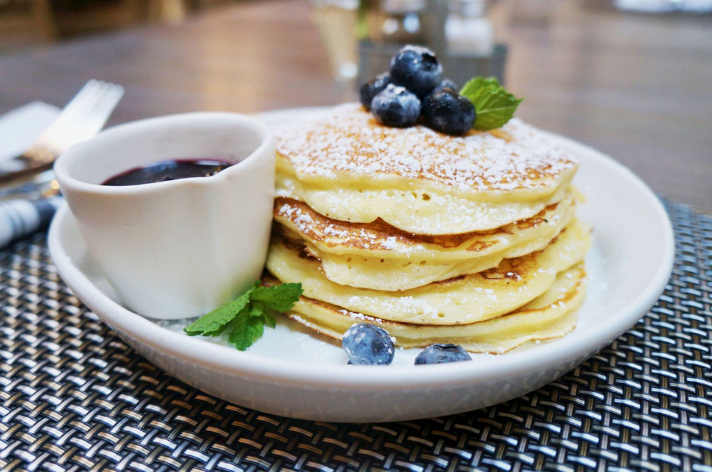 Best Breakfast in Santa Rosa: 25 Favorite Restaurants and Cafes
