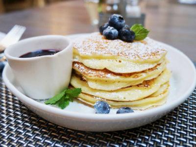 Best Breakfast in Santa Rosa: 25 Favorite Restaurants and Cafes
