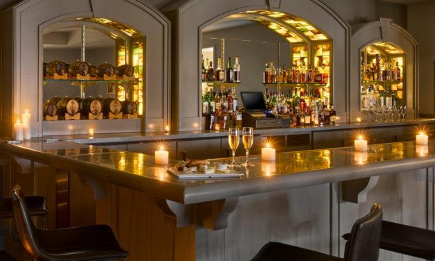 Nectar Chef Returns With New Santa Rosa Restaurant