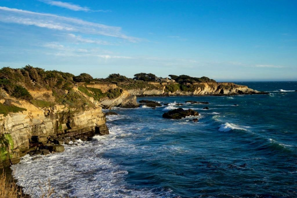 From Stewarts Point to Gualala: A Perfect Day Trip In and Around Sea Ranch