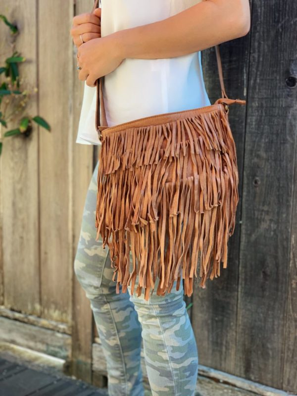 5105b0359b6 From Boho to Country Cool  10 Festival-Ready Pieces from Sonoma Stores