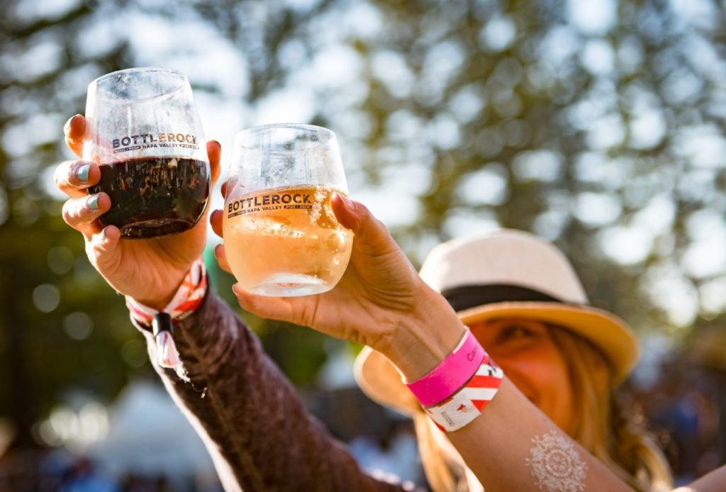 How to BottleRock Like a Pro: Tips and Tricks from a Napa Local