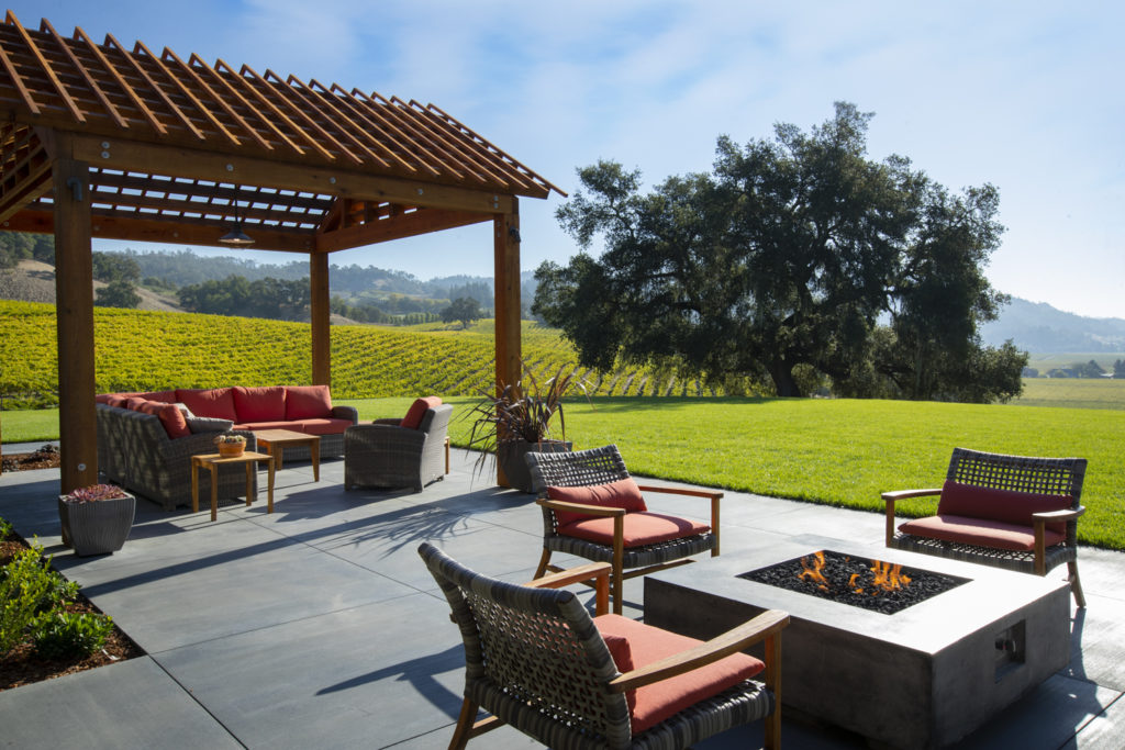 Best Sonoma Wineries to Visit Right Now, Harvest Season 2019