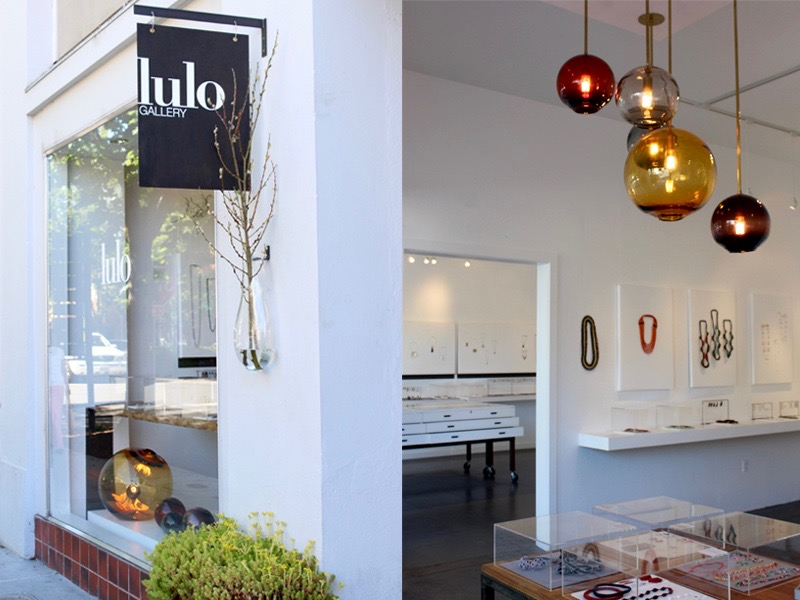 Shop Local: 8 Healdsburg Stores to Visit Right Now