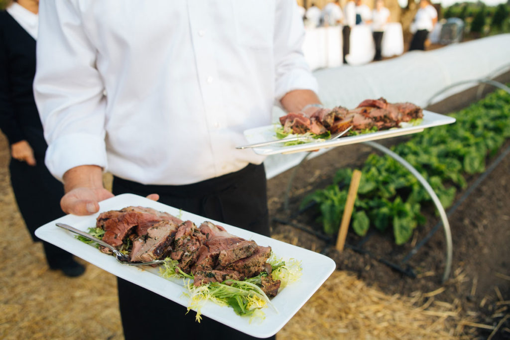 4 Sonoma County Spots Among Top 100 Restaurants in the US