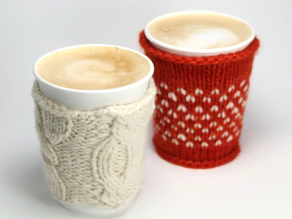 Snuggly Sonoma Style: 10 Cozy Holiday Gifts