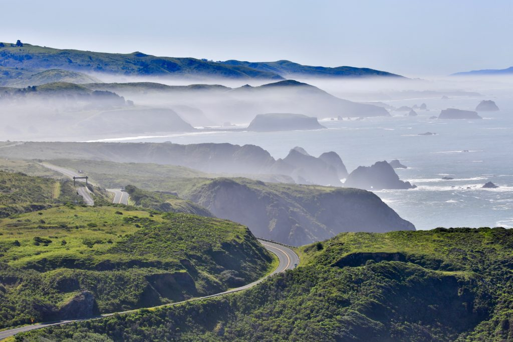 Best Things to Do in Sonoma County in 2020
