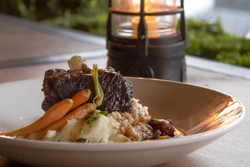 The Hottest Restaurants in Sonoma County Right Now, March 2020