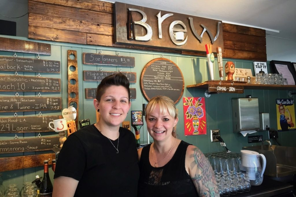 How To Help: Fundraising Campaigns for Local Restaurants