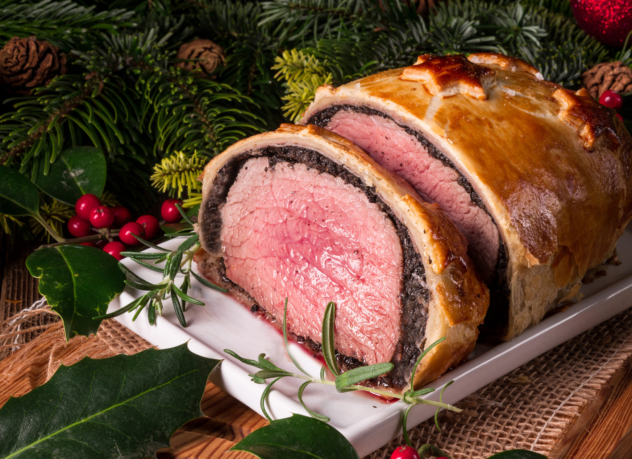 Christmas Eve Lunch 2021 Near 80516 Best Bets For Christmas Dinner Takeout In Sonoma County 2020 Sonoma Magazine