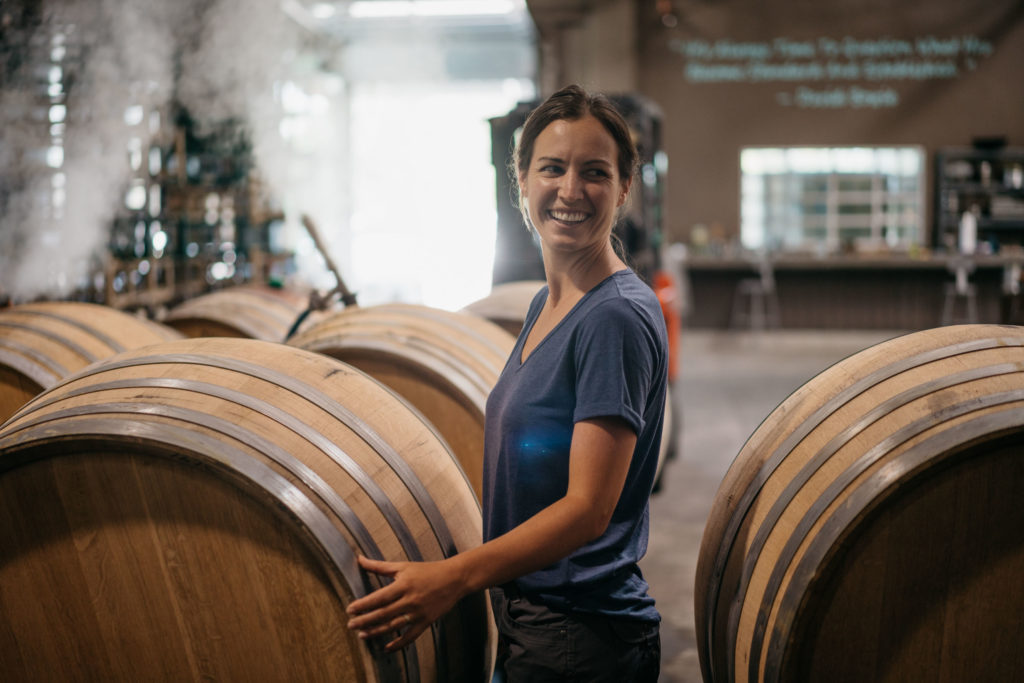 4 Small Sonoma Wine Producers You Should Know