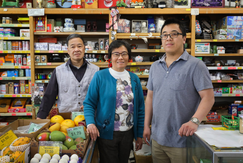 7 Family-Owned International Markets to Visit in Sonoma County