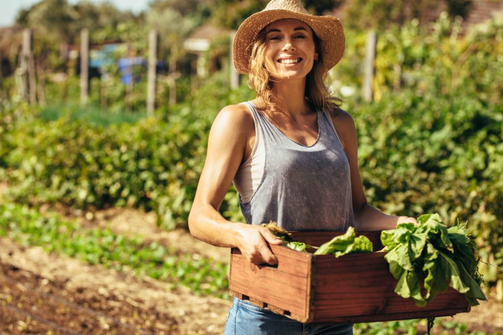 Has Instagram Ruined Local Farming?